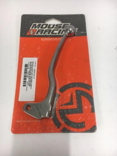 Moose OEM Brake Clutch Lever Yamaha 95-01 YZ80 02-14 YZ85 00-05 TTR125//L