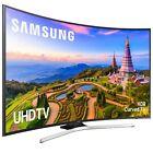 Tv Led Samsung 49 Ue49mu6205kxxc
