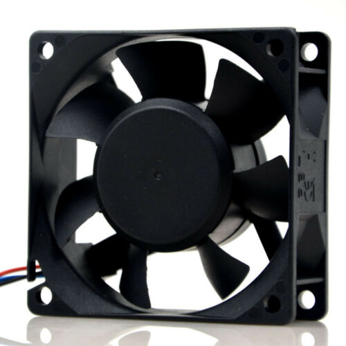 for SUNON PMD2407PTB1-A Inverter cooling fan DC24V 4.3W 70x70x25mm 3pin