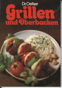Grillen-und-Uberbacken-Dr-Oetker