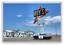 Choice-of-American-Diner-Fridge-Magnet-NEW-Route-66-Americana-USA-Retro miniatuur 21