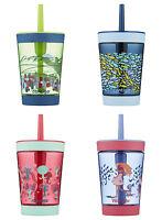 Contigo Spill-proof Kids 14 Oz Tumbler, 4 Colors