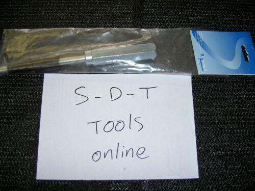 Herramienta de formación de zócalo Scottool combinación 15//22mm Nuevo