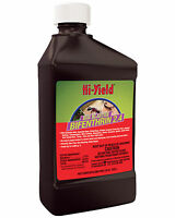 Hi-yield Bug Blaster Bifenthrin 2.4 16 Oz Carpenter Bees Termites Mosquitoes