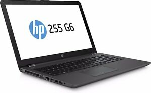 NOTEBOOK-HP-1WY10EA-255-G6-AMD-DUAL-CORE-4-GB-RAM-DDR4-HDD-500GB-WINDOWS-10