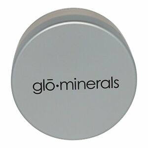Glominerals-Glo-Loose-Base-Powder-Foundation-Natural-Dark-w-Box-0-37g-10-5g