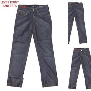 jeans-donna-elasticizzato-estivo-miss-sixty-tiffany-dritto-Azzurro-taglia-W27