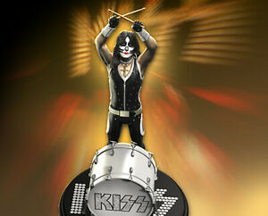 KISS-The-Catman-ALIVE-Rock-Iconz-Statue-Direct-from-KnuckleBonz