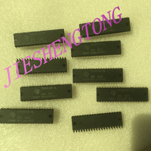 1PCS TMS9918ANL Professional IC chip electronic components