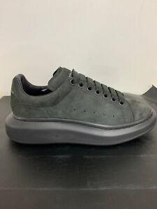 Mens Brand New Alexander Mcqueen Shoes