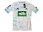 Indexbild 1 - adidas Blues Primeblue Away Rugby Trikot Herren Größe M L -NEU- ED7927 Jersey