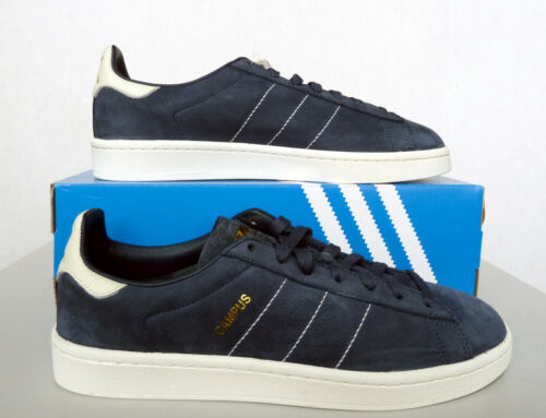 uomini Nuovi Cq2047 Shoes Originals Campus Adidas 0zTrwzqd