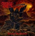 Sanctify the Darkness by Suicidal Angels (CD, Jun-2010, Sonic Unyon)