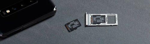 32GB Micro SD Memory Card for ORSKEY S600,S660,S680,S700,S800,S900 Dash Camera