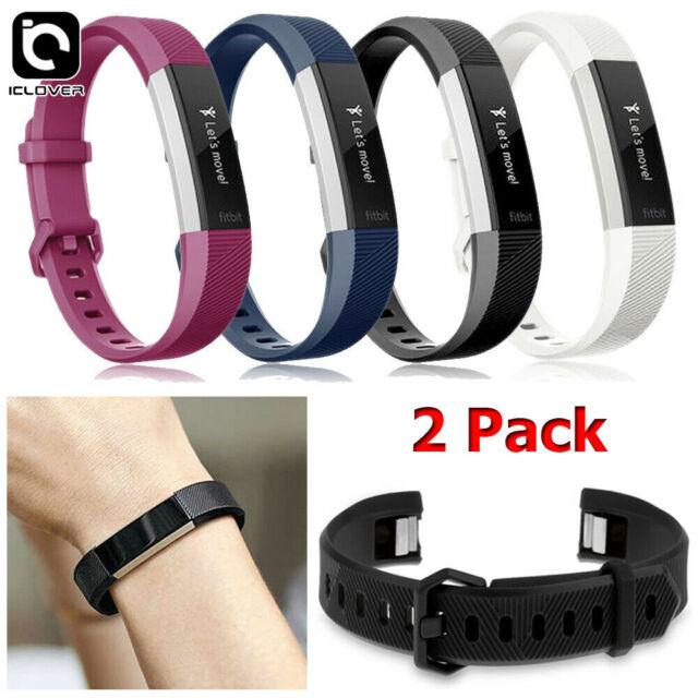 Replacement Bracelet Crochet Fitbit Bracelet Fitbit Holder Ready to Ship Fitbit Bracelet Crocheted Bracelet Men/'s Fitbit bracelet