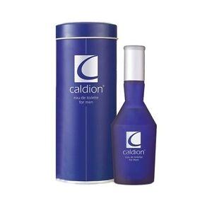 039-039-Caldion-by-Hunca-039-039-EDT-Eau-De-Toilette-for-Men-Herren-Parfum-100ml