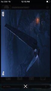 Topps-Star-Wars-Digital-Card-Trader-FA-Galactic-Ships-Kylo-Ren-s-Shuttle-Insert