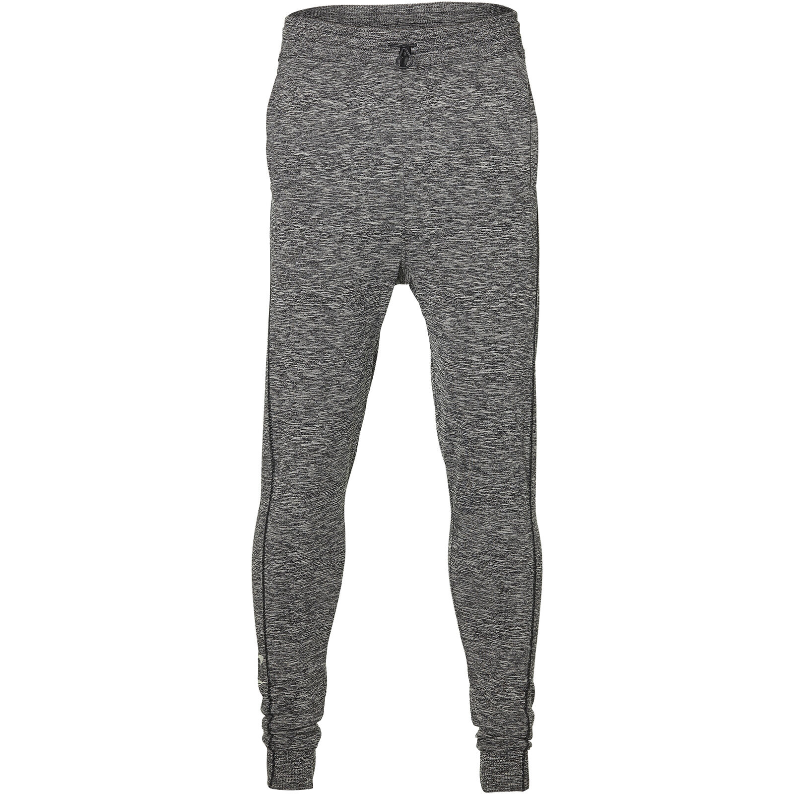 O'Neill Pants Racing kinetiq knitted trousers grey   designer online