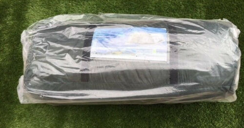 Replacement Parts BRAND NEW Pro Action 20 Man Scout Tent