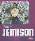 Mae Jemison by Luke Colins (Hardback, 2014)