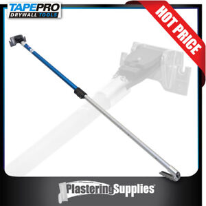 TapePro-Flat-Box-Extendable-Handle-980-to-1600mm-Pro-Reach-FHX