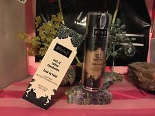 KAT VON D Lock-It Tattoo Foundation DEEP 74 new in box authentic from sephora