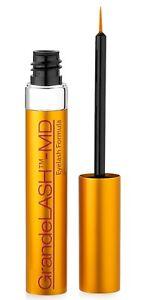 GrandeLASH-Grande-LASH-MD-Eyelash-Formula-2-ml-3-Month-Supply-NEW