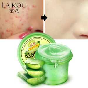 120g-Day-Cream-Moisturizers-Pure-Nature-Soothing-Aloe-Vera-Gel-Anti-Acne-Wrinkle