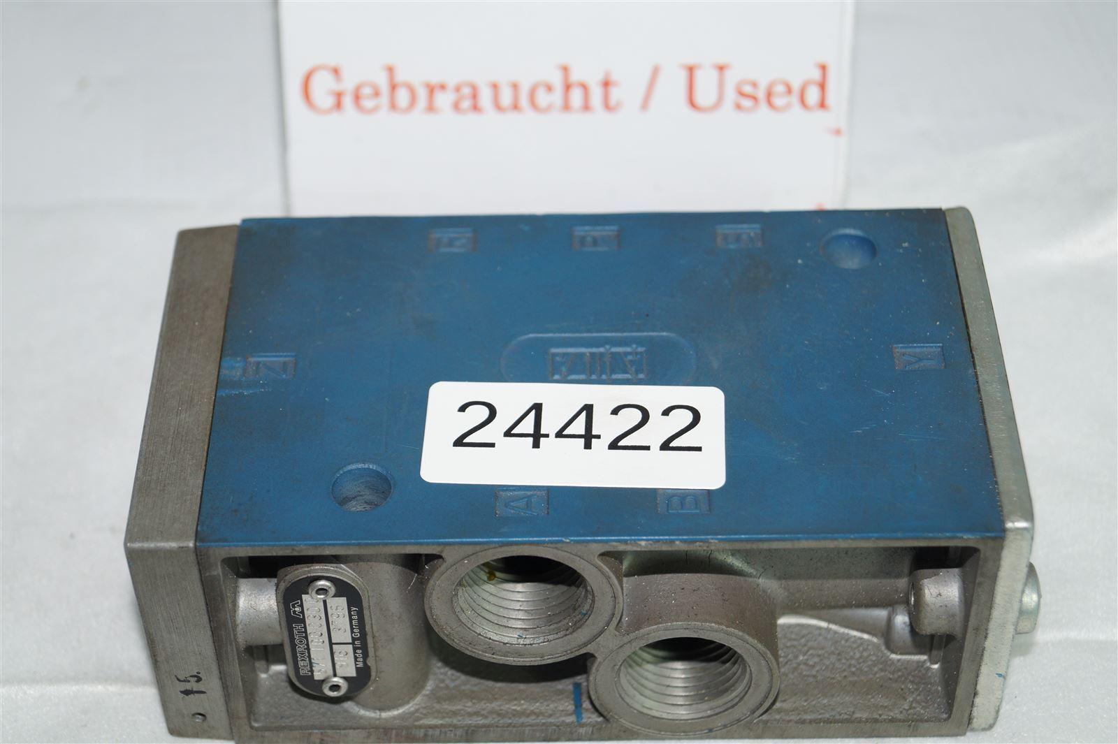 Rexredh 571 100 0 30 0 Contrôleur 5711000300