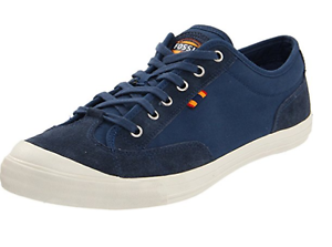 Fossil Phillip Canvas ox Men/'s Shoes Navy size US 7,9,10,11,11.5,12,13