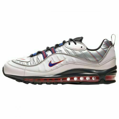 Size 12 - Nike Air Max 98 NRG Space Flight for sale online | eBay
