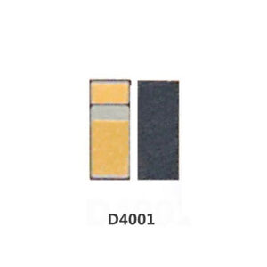 For-Apple-iPad-Air-2-LCD-Backlight-Diode-IC-Chip-D4001-6th-Gen-A1566-A1567