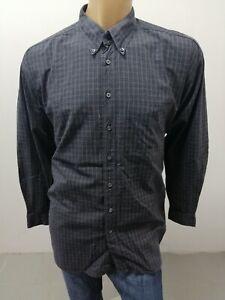 Camicia-CAMEL-Uomo-Taglia-Size-XXL-Chemise-Homme-Shirt-Man-P-6388