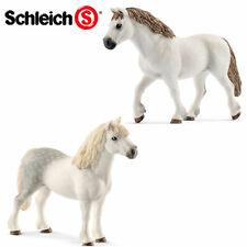 Schleich 13872 Welsh-Pony Stute