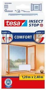 Tesa-insect-stop-mosquitera-55918-Comfort-para-ventanas-proteccion-contra-insectos