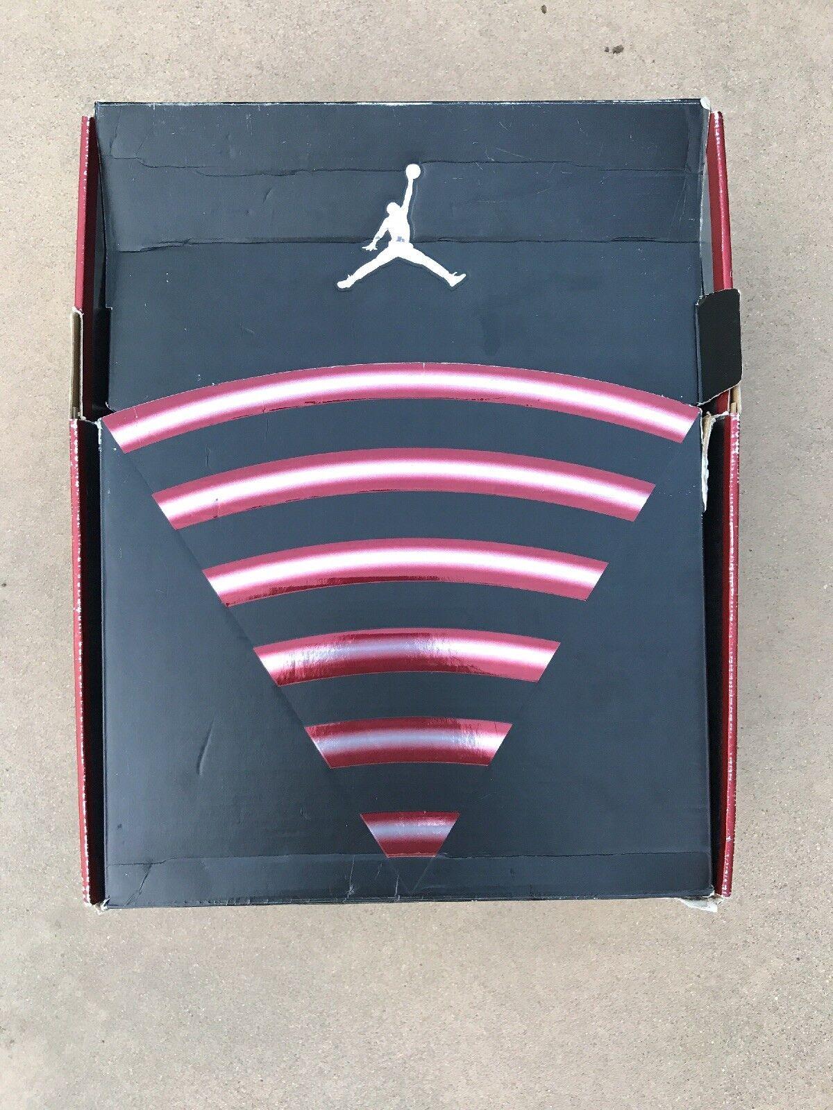 d1b4684eaac Air Jordan 20 Stealth - 310455 002 nzygvl1868-Athletic Shoes - www ...