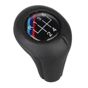 5-Velocidades-Pomo-Palancas-de-Cambio-For-BMW-E30-E34-E36-E38-E39-E46-E60-E90