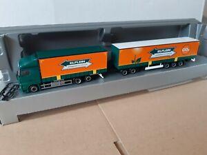 Actros-Elflein-Transport-amp-Logistik-96052-Bamberg-Lang-camion-megatraileres-909174