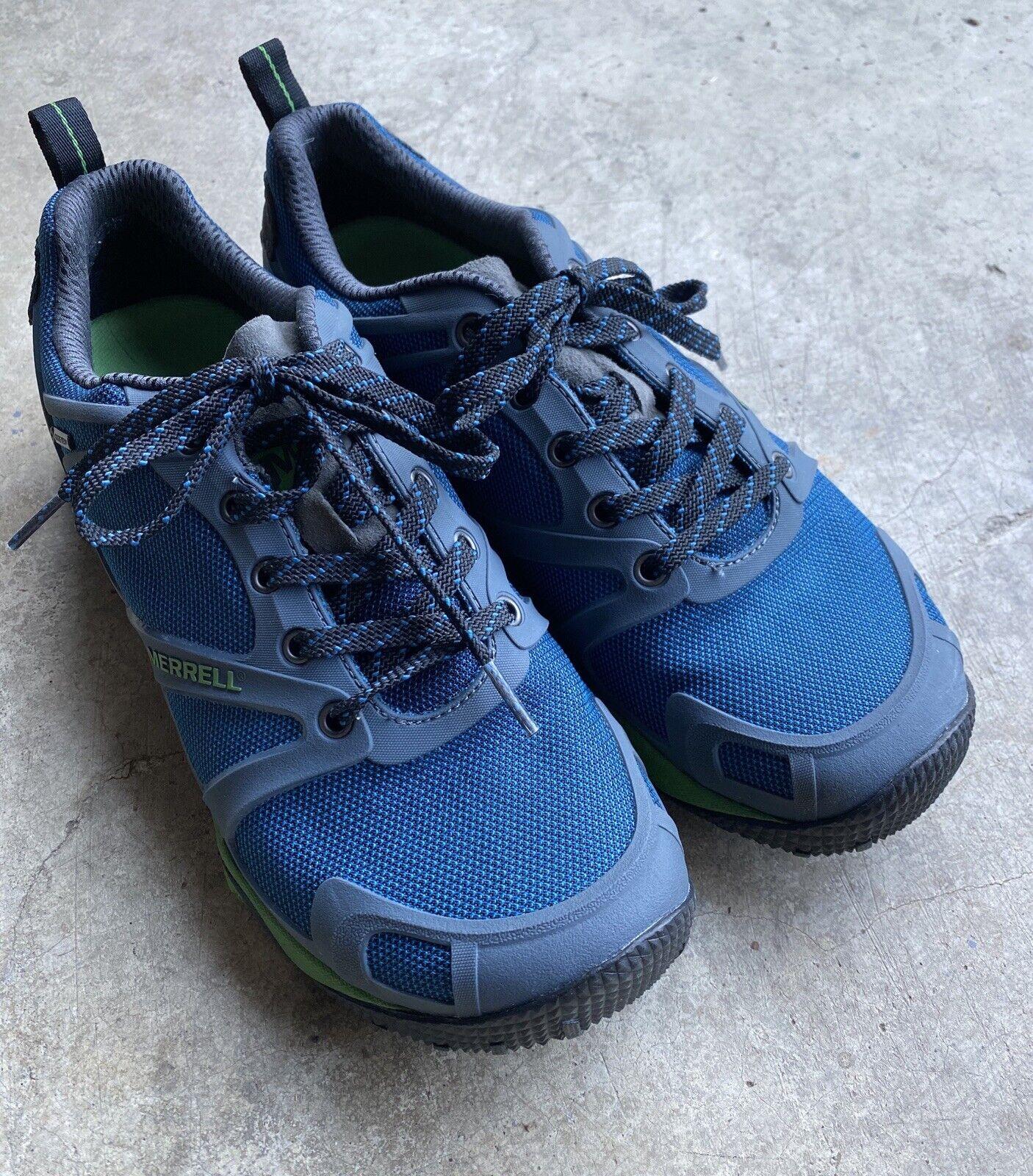 PROTERRA Sport Gore-tex Hiking Shoe