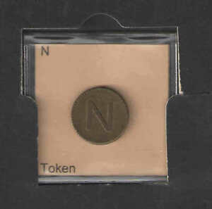 N-GOOD-FOR-IN-TRADE-TOKEN