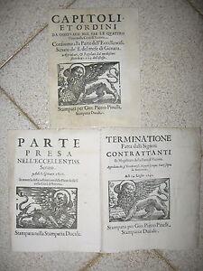 V147-REP-VENETA-CAPITOLI-E-ORDINE-PER-LE-FIERE-DI-VERONA