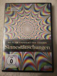 National-Geographic-Sinnestaeuschungen-so-funktioniert-Ihr-Gehirn-DVD-NEU-amp-OVP