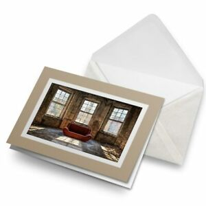 Greetings-Card-Biege-Interior-Design-Abandoned-Home-14538