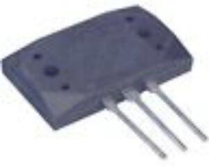 MN1715-Transistor-Semi-Conducteur