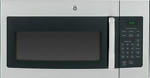 GE-1-6-Cu-Ft-1000W-Over-the-Range-Microwave-Oven-in-Stainless-Steel