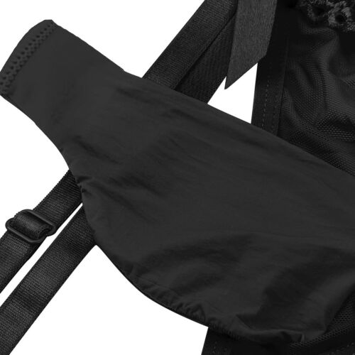 Mens Garter Lingerie Briefs Silky Lace Thongs G-string T-back Underwear Panties