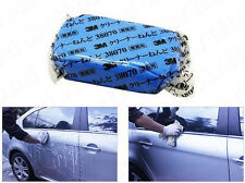 3M 38070 Clay Detailing Bar 180g Car Valeting Auto Cleaning Magic Wax Wash Spon