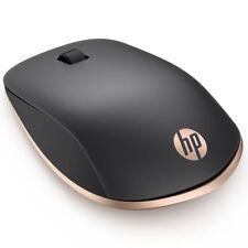0b78faaff5b HP Z8000 Bluetooth Mouse Black - Walmart.com for sale online | eBay