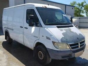 5c7a3ebdcd Image is loading Air-Bag-Wheel-Fits-02-06-SPRINTER-2500-