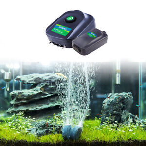 1Pcs-New-Aquarium-Fish-Tank-Air-Pump-Oxygen-Pump-Aquarium-Super-Silent-3-5-8-12W